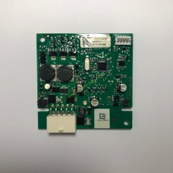Carte Electronique pour station de charge série 100 HUSQVARNA