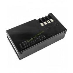 Batterie 2,5Ah 25.2V ZUCCHETTI