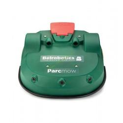 Tondeuse robot ParcMow Connected Line BELROBOTICS