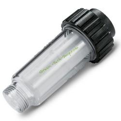 Crépine d'aspiration pour nettoyeur haute pression HUSQVARNA 590659301