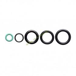Kit joints Torique pour nettoyeur haute pression HUSQVARNA 591106401