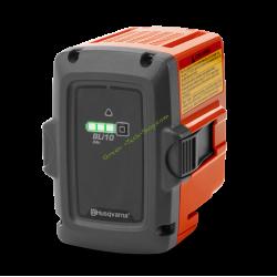 Batterie BLi10 HUSQVARNA 967091601