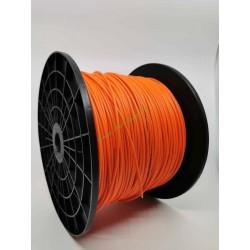 Bobine de câble 3.8mmX500m EXTRASTRONG AVCOTECH ESC38