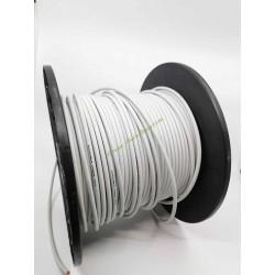 Bobine de câble 6mmX300m XTREME AVCOTECH XC59