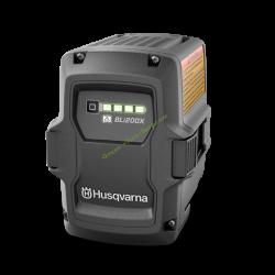 Batterie BLi200 HUSQVARNA 967091901