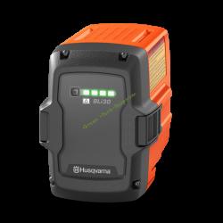 Batterie BLi30 HUSQVARNA 967937701