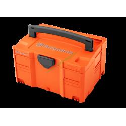 Caisse de stockage M à batteries HUSQVARNA 597168501