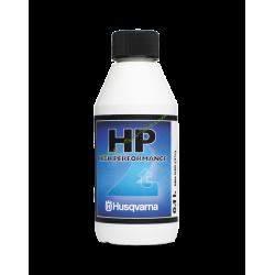 Huile moteur 2 temps HP 0,1L HUSQVARNA 587808501