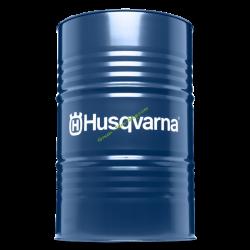Huile de chaîne X GUARD BIO 208L HUSQVARNA 596457305