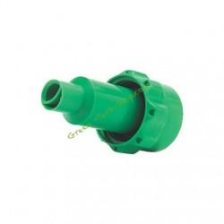 Bec verseur pour huile de chaîne HUSQVARNA 505698003