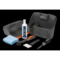 Set de nettoyage pour robot HUSQVARNA 590855101