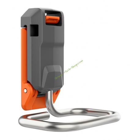 Porte outils pour ceinture Flexi HUSQVARNA 593839701