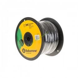 Bobine de câble 650 metres Ø2.5mm ROBOMOW MRK0067A