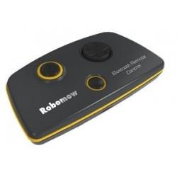 Télécommande Bluetooth pour RC/RS