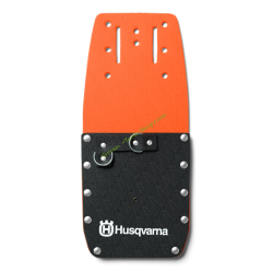Etui combiné pour ceinture porte outils HUSQVARNA 505691606