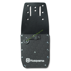 Etui combiné pour ceinture porte outils HUSQVARNA 505691605