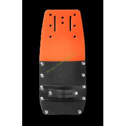 Etui combiné pour ceinture porte outils HUSQVARNA 579217101