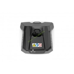 Chargeur standard AL1 STIHL EA034302500