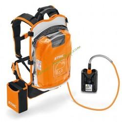Batterie dorsale AR 3000 STIHL 48654006520