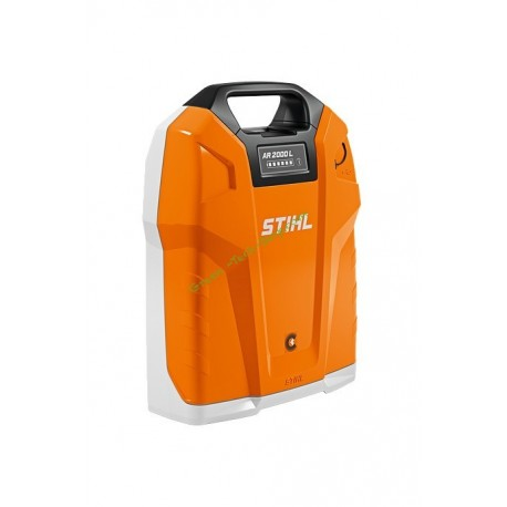 Batterie dorsale AR2000L STIHL 48714006510