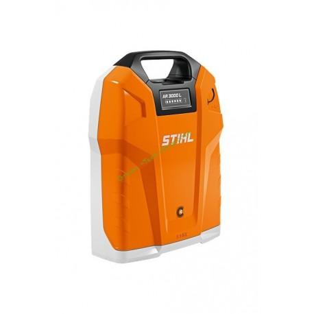 Batterie dorsale AR3000L STIHL 48714006520