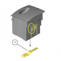 Contacteur bloc batterie pour robots serie RL ROBOMOW GEN0130A