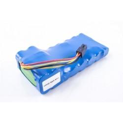 Batterie Li-Ion pour robot séries 400 et 500 HUSQVARNA 589585701