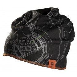 Bonnet pionnier XPlorer HUSQVARNA 593253701