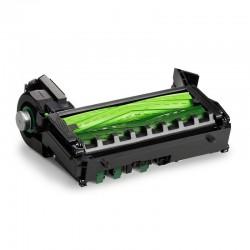 Module de tête de nettoyage pour Roomba serie e et i iROBOT 4624871
