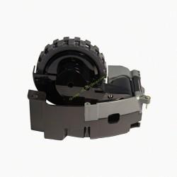 Moteur de roue gauche pour Roomba series e et i iROBOT 4624872