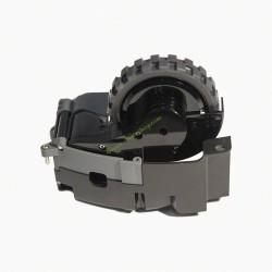 Bloc complet Moteur de roue droit pour Roomba series e et i iROBOT 4624873