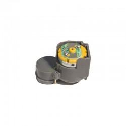 Moteur de brosse laterale pour Roomba series e et i iROBOT 4624874