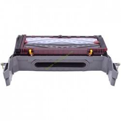 Module de tête de nettoyage pour Roomba series 800 et 900 iROBOT 4419705