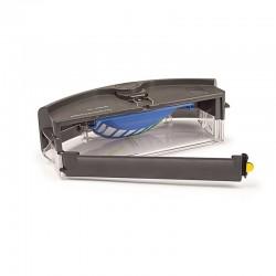 Bac à poussière pour robot Roomba series 500 et 600 iROBOT 4359682