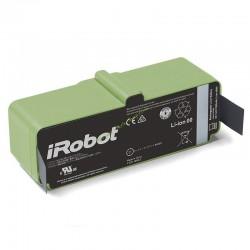 Batterie 3300mAh pour Roomba iROBOT 4462425
