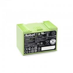 Batterie 1850mAh pour Roomba iROBOT 4624864