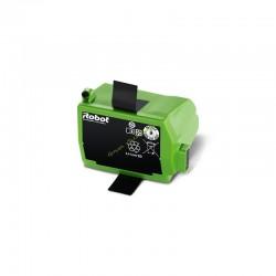 Batterie 3300mAh pour Roomba iROBOT 4650994