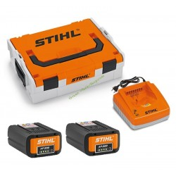 Power Box BASIC STIHL
