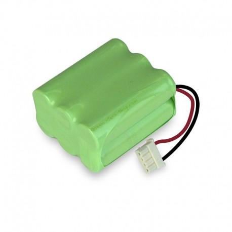 Batterie 1500mAh pour Braava 320 iROBOT 4408927