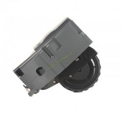 Bloc complet Moteur de roue gauche pour Roomba series 600 700 800 900 iROBOT 4420153