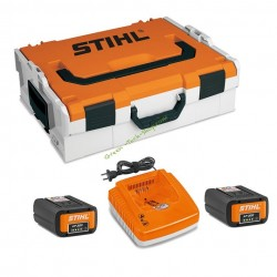 Power Box Advance STIHL 48502000021