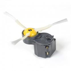 Moteur de brosse laterale pour Roomba series 600 700 800 900 iROBOT 4420155