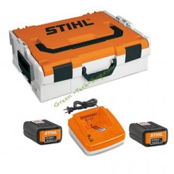 Power Box Premium STIHL 48502000026