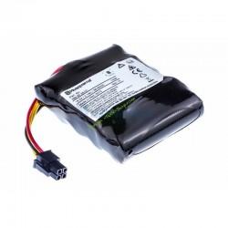 Batterie Li-Ion pour robots séries Sileno GARDENA 589586201