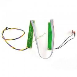 Kit DFI pour litière Litter Robot 3 Open Air LR3CB-DFI