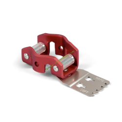 "Combiné Gabarit Limiteur 1/4"" 1.3mm HUSQVARNA 580687401"