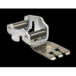 """Combiné Gabarit Limiteur X-Cut 3/8"""" Mini 1.3mm HUSQVARNA 587809001"""