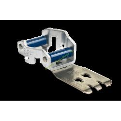 "Combiné Gabarit Limiteur X-Cut 3/8"" 1.5mm HUSQVARNA 586938601"