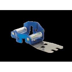 """Combiné Gabarit Limiteur 3/8"""" Chisel 1.5mm HUSQVARNA 505243501"""