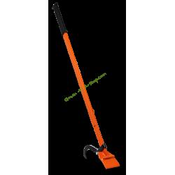 Levier d'abattage long 130cm HUSQVARNA 574387201